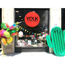 yolk downtown los angeles gifts home decor kids fashion toys