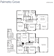 home layouts home layout awesome websites home layouts home design ideas
