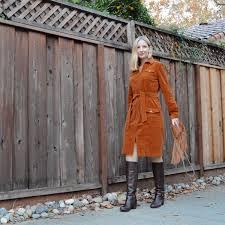 versatile corduroy dress from metrostyle fashion should be fun