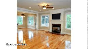 Bruce Laminate Flooring Reviews Somerset Hardwood Flooring Reviews Youtube