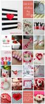 cute and easy valentine u0027s day ideas mmm 262 block party