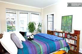 2 bedroom apartments in san francisco for rent studio apartment san francisco rent 6590 info