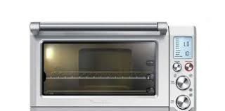 Reviews On Toaster Ovens Best Countertop Convection Ovens 2017 With Reviews