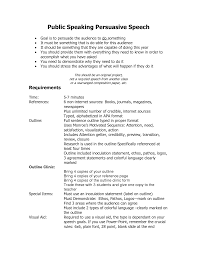 sample outline for argumentative essay college essay on public speaking essay on public speaking anxiety college best photos of informative speech outline template exampleessay on public speaking extra medium size