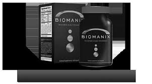 biomanix price in pakistan read more funbook www funbook pk com