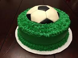 soccer cake ideas soccer soccer cake soccer soccer cake and cake