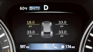 nissan pathfinder tire size 2018 nissan pathfinder suv features nissan usa