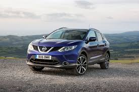 nissan hatchback new nissan qashqai 1 2 dig t n connecta glass roof pack 5dr