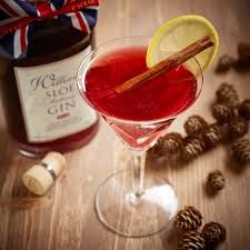 martini christmas 11 christmas cocktail recipes to spice up your festive event
