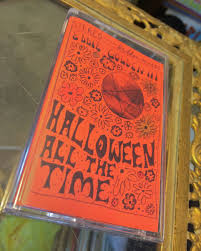 download mp3 gratis helloween forever and one halloween all the time eddie golden iii