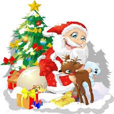 aliexpress com buy 5d diy diamond painting christmas santa claus