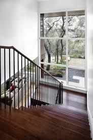 Open Balcony Design Home Design Bright Tree House Balcony Inside Upper Floor Part Near
