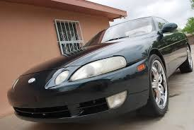 lexus sc300 gas mileage lexus sc 300 questions i am looking at a 1995 sc 300 for my