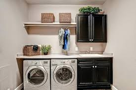 small laundry room sink small laundry room sink incredible laundry room sink cabinet the