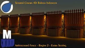 amazing architectural fence design to wood fencing figure latest