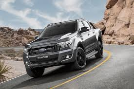 in review ford ranger wildtrak 3 2 tdci ford ranger fx4 2017 u2013 a raptor kit with a warranty cars co za