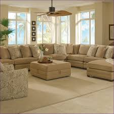 Most Comfortable Couches Furniture Couches With Beds Inside Extra Large Couch Loveseat
