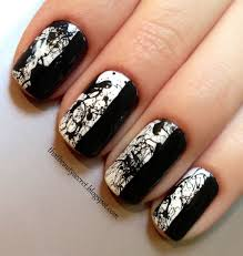 the 25 best teen nail art ideas on pinterest teen nail designs