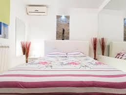 apartment lotus belgrade prima apartments
