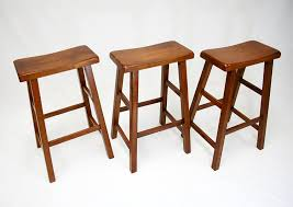 bar stools bar stools world market stoolss unforgettable and