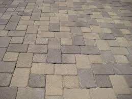 Basket Weave Brick Patio by Magnificent Patterns For Patio Pavers For Home Decorating Ideas