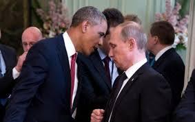 Obama Putin Meme - create meme son of a whore son of a whore putin and obama
