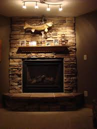 images about new house on pinterest stone fireplaces and veneer