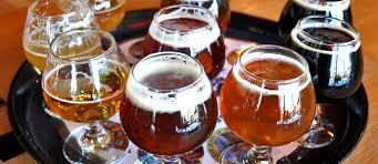 best light craft beers 10 session friendly craft brews to drink instead of light beer on