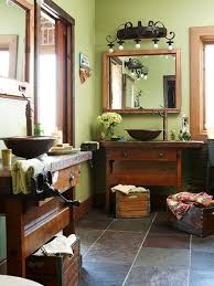 paint colors for rooms trimmed with wood green walls woods and