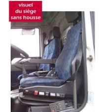 siege iveco product 4934 i143 1 siege conducteur iveco euroc jpeg