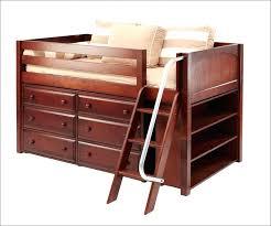 dresser desk combo furniture closet com best of astonishing s idea desktime api