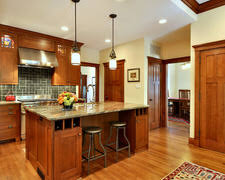 Custom Kitchens In West Palm Beach Custom Kitchen Cabinets - Kitchen cabinets west palm beach
