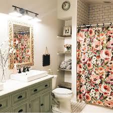 Cottage Style Bathroom Ideas Colors Bathroom Cozy Pinterest Apinfectologia Org