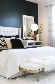 bedroom artsy bedroom ideas artsy bedroom pinterest u201a artsy