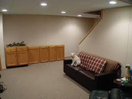basement flooring comparison total basement finishing