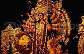 top dussehra celebration in india best dussehra celebration places