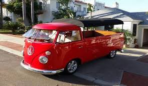 volkswagen type 5 15 volkswagen buses that are for sale right now the inertia