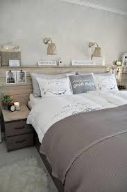 deco chambre tete de lit avec faire futon cher choisir fr muraux coucher une lit cuir