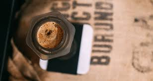 the art of aeropress make 10 kinds of coffee like pro baristas
