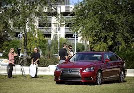 lexus showroom tampa driverless cars could change everything from insurance to mass
