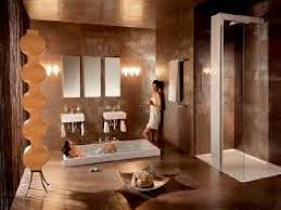 spa bathroom decor ideas spa bathroom decorating ideas interior exterior doors