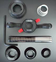 Motorcycle Tire Machine And Balancer Ammco Brake Lathe Parts Coats Tire Changer Parts And Balancers