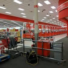 target black friday floor layout target 16 photos u0026 50 reviews department stores 2400 n druid