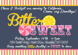 Doc 638826 Sample Cloud Application Doc 585819 Farewell Invitations Templates Farewell Party