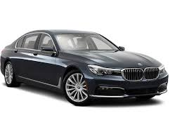 2016 bmw 7 series vs 2016 lexus ls ocala fl serving ocala and