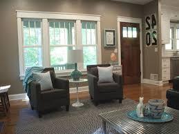 living living room furniture arrangement ideas small spaces