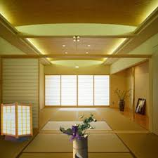 japanese home design ideas u2013 japanese style home