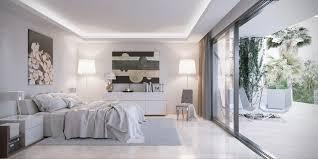 Marbella Bedroom Furniture by 5 Bedroom 5 Bathroom Villa For Sale In Marbella Golden Mile