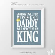 father personalized gift for dad birthday gift for him gift