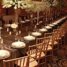 banquet halls in los angeles banquet los angeles glendale regency event venue